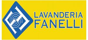 faelli_logo
